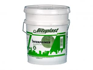 Bituplast - Interprimer
